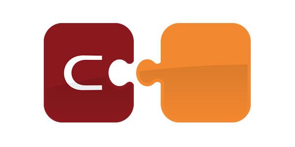 merger-email-header